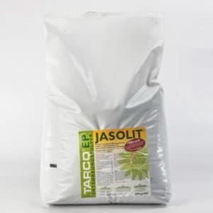 8800-TARCO-EP-JASOLIT–apsorber-20kg