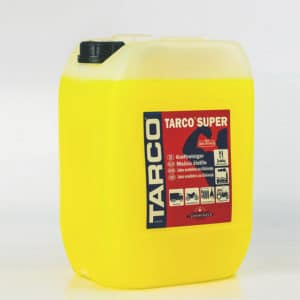 1001.10-TARCO-SUPER—univerzalni-čistač