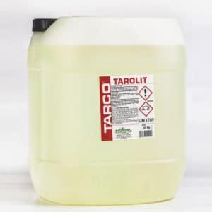 2003.33-TARCO-TAROLIT—clear