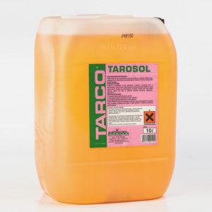 3001.10-TARCO-TAROSOL