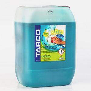 3006.10-TARCO-ULTRA