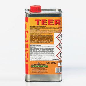 8701.1-TARCO-TEER