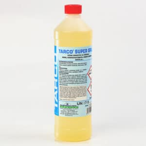 87191.1-TARCO-SUPER-GRILL