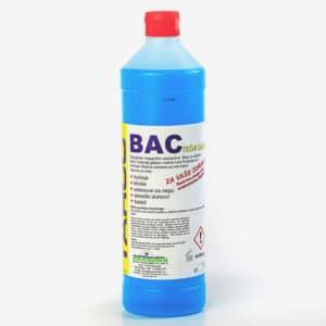 8996.1-TARCO-BAC-Antibakterijski-sapun